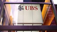 UBS Financial Services Inc. new-york-city USA