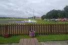 Skydive St. Andrews