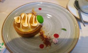 Di Café & Tienda Gourmet 9
