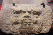 Museo de sitio kuntur Wasi, Cajamarca, Peru