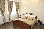Отель Центральный, Советская улица, дом 26 на фото Томска