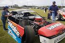 Stratford Speedway