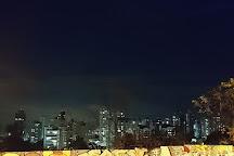Mirante de Santana, Sao Paulo, Brazil