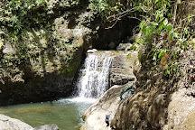 La Piedra Pintada, El Valle de Anton, Panama