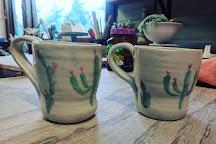 Hart Ceramics, Leura, Australia