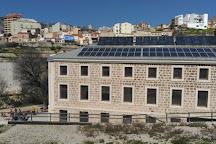 muBoma - Museo Consorcio Provincial de Bomberos de Alicante - Alcoy, Alcoy, Spain