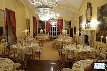 Luttrellstown Castle Resort, Dublin, Ireland
