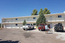 Hillside Sedona, Sedona, United States