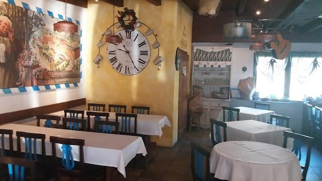 Zum Brillenbar Restaurant