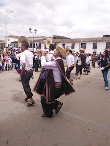 Chachapoyas 6