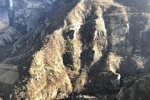 Wings of Tatev, Syunik Province, Armenia