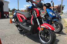 Scooter Up Rentals And Sales Of Las Vegas, Las Vegas, United States