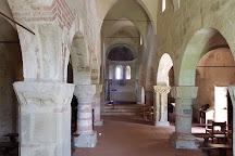 Saint Secondo, Cortazzone, Italy