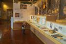Forrest L Wood Crowley's Ridge Nature Center