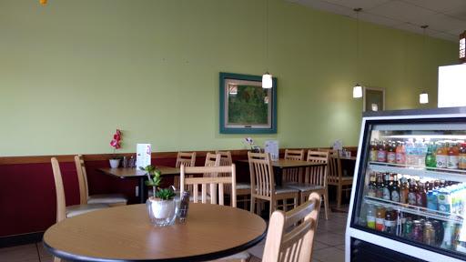 Loving Cafe