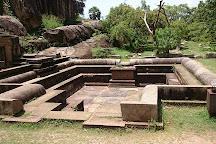 Ranmasu Uyana, Anuradhapura, Sri Lanka