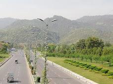 Paristan & Co. islamabad