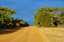 Exceptional Kangaroo Island, Kangaroo Island, Australia