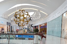 Mall of Arabia, Jeddah, Saudi Arabia