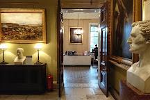 Apsley House, London, United Kingdom