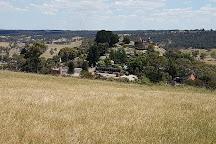 Fairy Park, Anakie, Australia