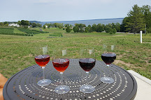 Mari Vineyards, Traverse City, United States