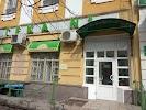 Аптека № 1 на фото Вологды