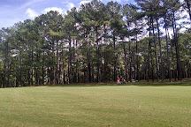 Hog Neck Golf Course, Easton, United States