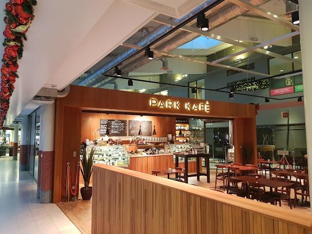 Park Kafe