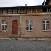 Железнодорожная станция  Zgorzelec
