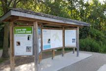 Mount Nemo Conservation Area, Burlington, Canada
