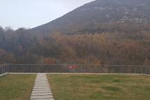 Soca Fun Park, Solkan, Slovenia