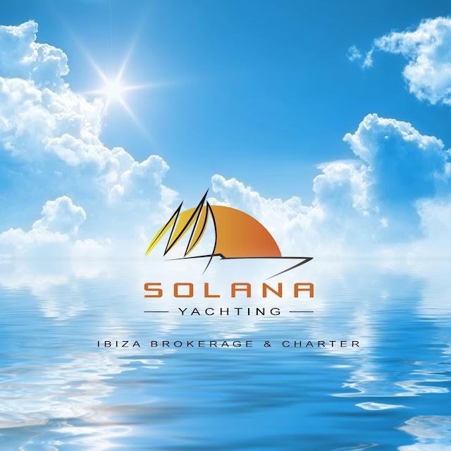 SOLANA Yachting