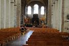 Collegiate Church of Saint Gertrude