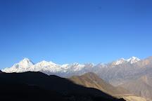Crown Himalaya Treks Pvt Ltd, Kathmandu, Nepal
