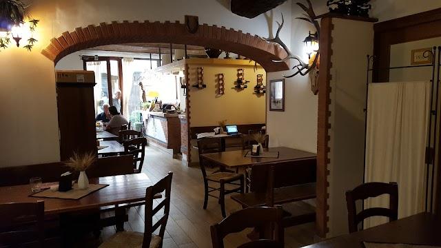 La Taverna di Plauto