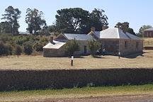 Ross Female Factory, Ross, Australia