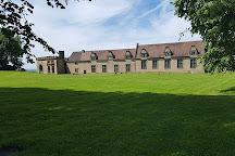 Bolsover Castle, Bolsover, United Kingdom