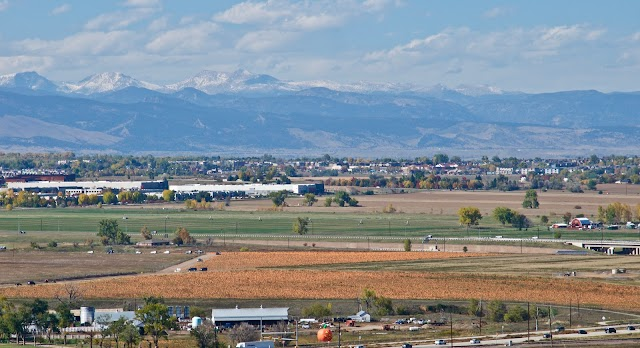 Broomfield, CO