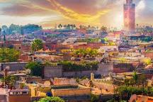 Explore Morocco Travel, Marrakech, Morocco
