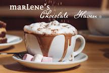 Marlene's Chocolate Haven, Westport, Ireland
