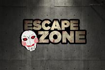 Escape Zone, Esbjerg, Denmark