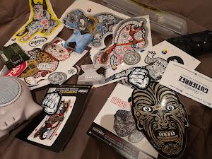 Familia Gutierrez Arte Grafico Del Peru 3
