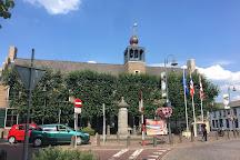 Kaarsenmuseum, Baarle-Hertog, Belgium