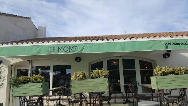 Le Mome