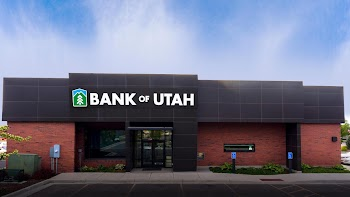 Bank of Utah Payday Loans Picture