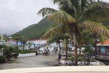 Fort Amsterdam, Philipsburg, St. Maarten-St. Martin