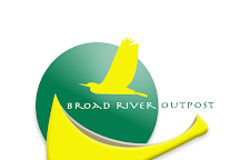 Broad River Outpost, Danielsville, United States