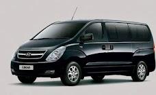 Corsham Taxis Ltd