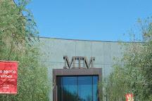 Musical Instrument Museum, Phoenix, United States